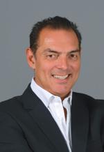 Andreas Malak, Inhaber