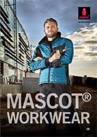 MASCOT Workwear Hauptkatalog