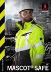 MASCOT Katalog Safe - Arbeitsschutz