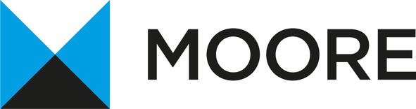 Grafik Referenz Moore 2021