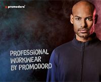 Promodoro Workwear Katalog