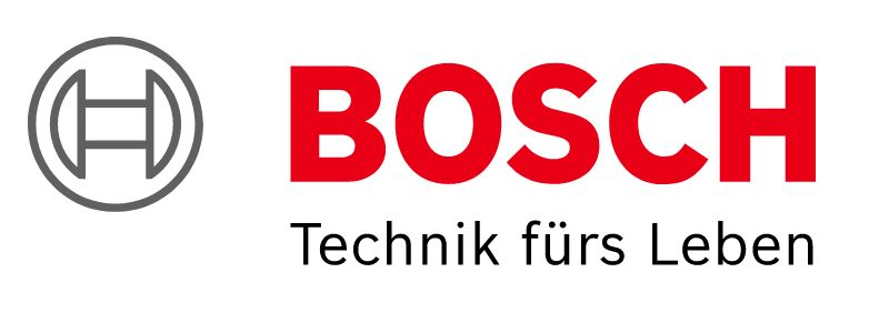 Grafik Referenz Bosch 2021