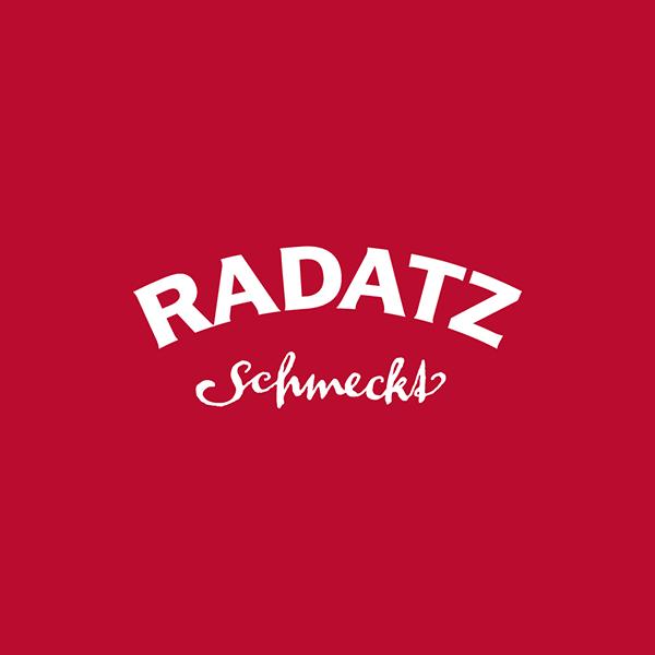 Grafik Referenz Radatz 2021
