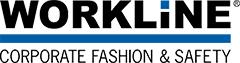 Workline Logo