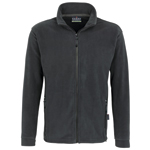 HAKRO Fleece-Jacke Langley