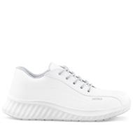 Artra ARAWA 6217 O2 FO Sneaker