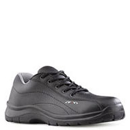 Artra ARAWA 621 O2 Sneaker