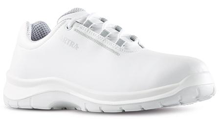 Artra ARRIVA Sneaker O2