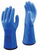SHOWA 490 Kälteschutz-Handschuh