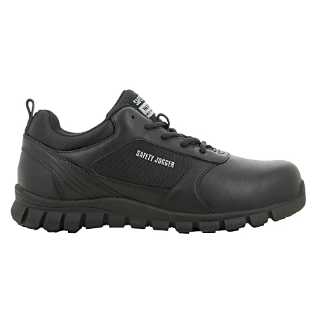 Safety Jogger KOMODO S3