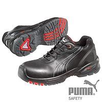 Puma Pioneer Low S3