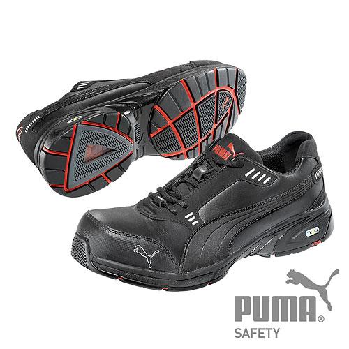 Puma Velocity Low S3
