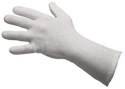 BW-Trikot Handschuh