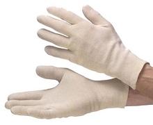 BW-Unterzieh-Handschuh