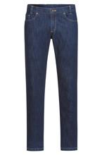 GREIFF Herren-Jeans RF Casual
