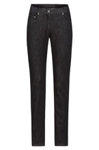 GREIFF Damen-Jeans RF Casual