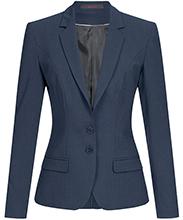 GREIFF Damen-Blazer SF Premium