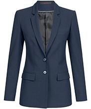 GREIFF Damen-Blazer RF Premium lang