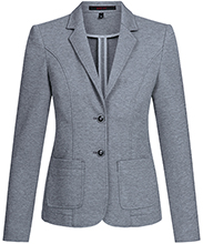 GREIFF Jersey-Blazer RF Casual