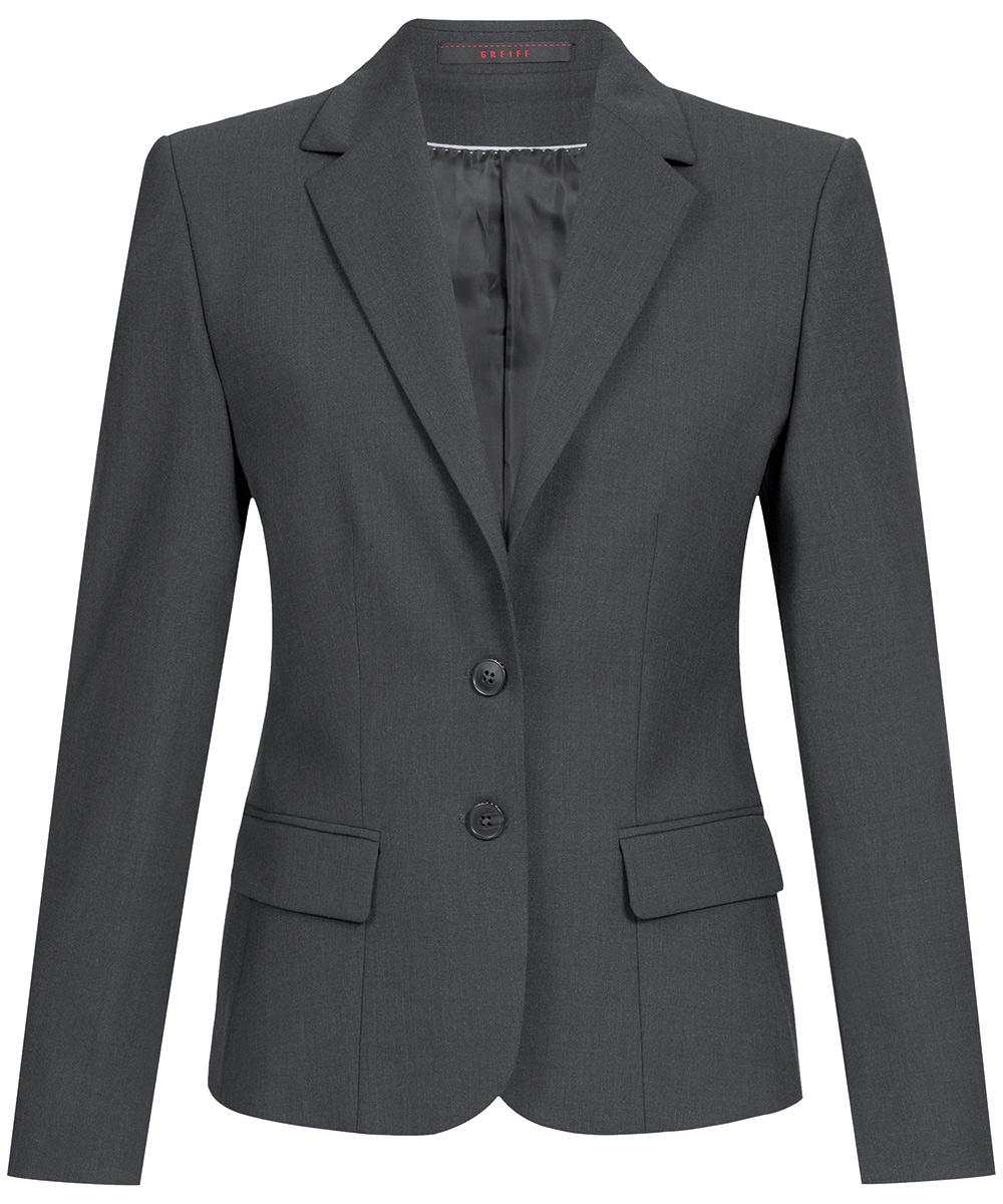 GREIFF Damen-Blazer CF Premium