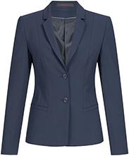 GREIFF Damen-Blazer RF Premium