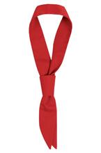 GREIFF Service Krawatte 3er Pack
