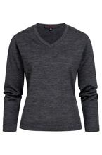 GREIFF Damen-Pullover RF