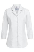 GREIFF Damen-Bluse 3/4 RF Basic
