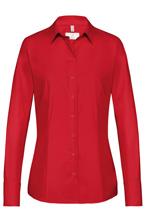 GREIFF Damen-Bluse 1/1 RF Basic