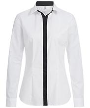 GREIFF Damen-Bluse 1/1 RF Service