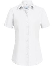 GREIFF Damen-Bluse 1/2 RF Basic