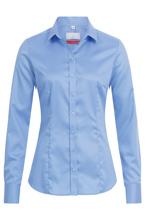 GREIFF Damen-Bluse 1/1 SF Premium