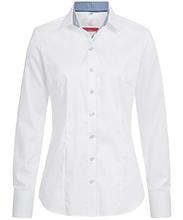 GREIFF Damen-Bluse 1/1 RF Premium