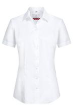 GREIFF Damen-Bluse 1/2 RF Premium