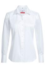 GREIFF Damen-Bluse 1/1 CF Premium