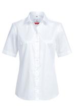 GREIFF Damen-Bluse 1/2 CF Premium