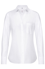 GREIFF Damen-Bluse 1/1 CF Basic