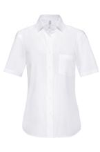 GREIFF Damen-Bluse 1/2 CF Basic