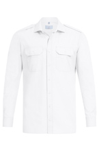 GREIFF Pilothemd 1/1 RF Basic
