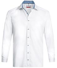 GREIFF Herren-Hemd 1/1 RF Premium