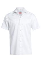 GREIFF Herren-Hemd 1/2 RF Premium