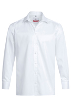 GREIFF Herren-Hemd 1/1 CF Premium