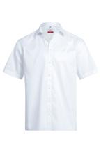 GREIFF Herren-Hemd 1/2 CF Premium