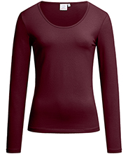 GREIFF D-Shirt Rundhals 1/1 RF