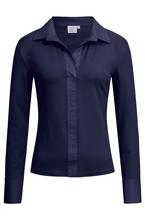 GREIFF Damen Shirtbluse RF