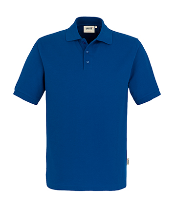 HAKRO Poloshirt High Performance