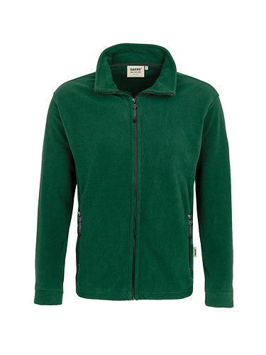 HAKRO Fleecejacke Langley