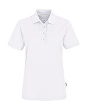 HAKRO Damen-Poloshirt COOLMAX®