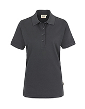 HAKRO Damen-Poloshirt MikraLinar® Pro