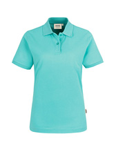 HAKRO Damen-Poloshirt Top